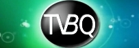 Logo_TV_Barbacena
